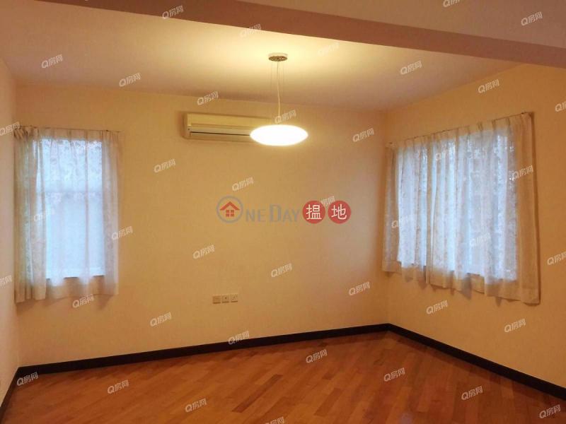 嘉年大廈中層-住宅出租樓盤-HK$ 85,000/ 月