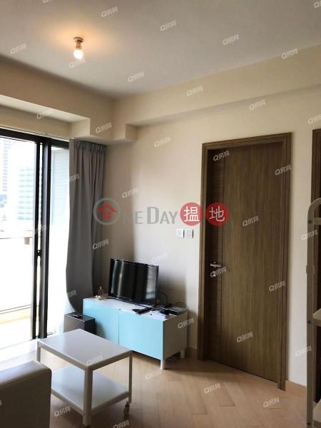 Park Haven | 1 bedroom Mid Floor Flat for Sale 38 Haven Street | Wan Chai District, Hong Kong | Sales HK$ 11M
