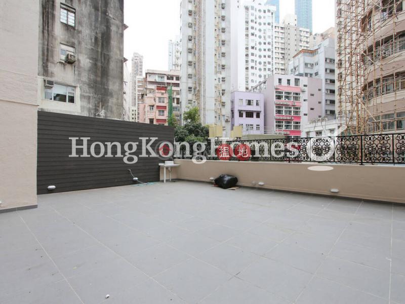 麗成大廈開放式單位出售 灣仔區麗成大廈(Lai Sing Building)出售樓盤 (Proway-LID39425S)