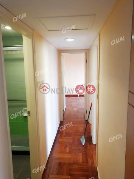 Block 5 Serenity Place | 3 bedroom Low Floor Flat for Rent, 88 Po Hong Road | Sai Kung | Hong Kong, Rental HK$ 19,000/ month