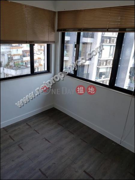 香港搵樓|租樓|二手盤|買樓| 搵地 | 住宅|出售樓盤Wah Tao Building