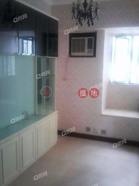 Property Search Hong Kong | OneDay | Residential, Rental Listings Fung King Court | 1 bedroom High Floor Flat for Rent
