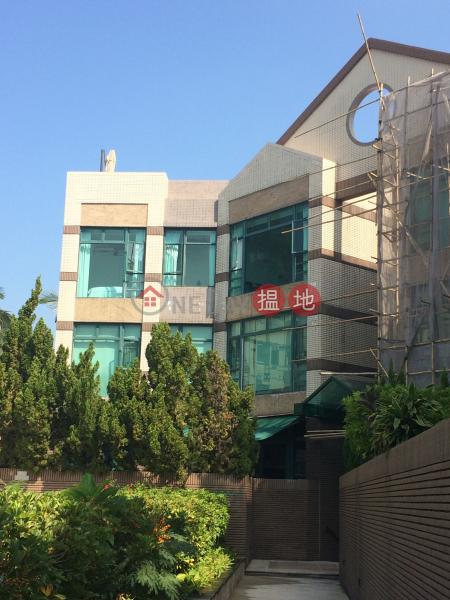 Stanford Villa Block 3 (Stanford Villa Block 3) Stanley|搵地(OneDay)(4)