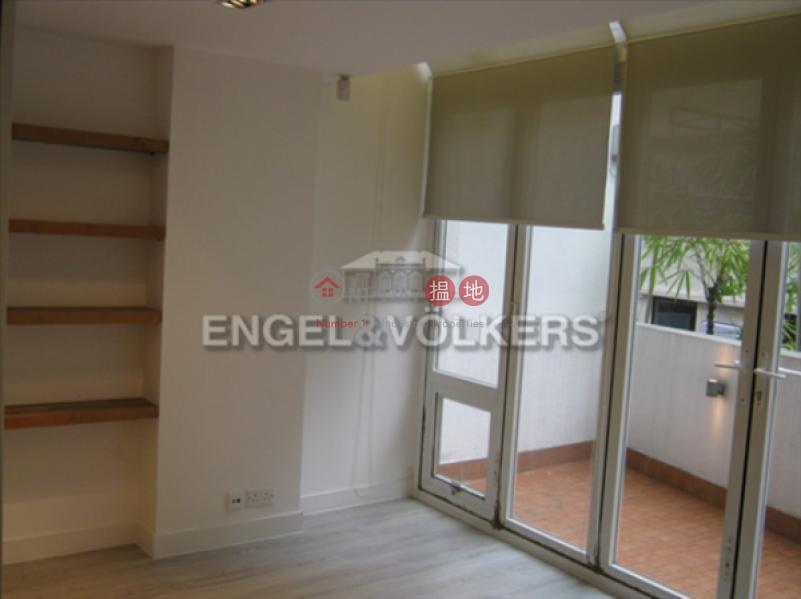 Studio Flat for Sale in Soho, 27-29 Elgin Street 伊利近街27-29號 Sales Listings | Central District (EVHK17709)