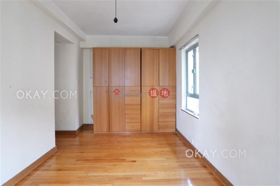 香港搵樓|租樓|二手盤|買樓| 搵地 | 住宅-出租樓盤3房2廁,極高層,星級會所《高雲臺出租單位》