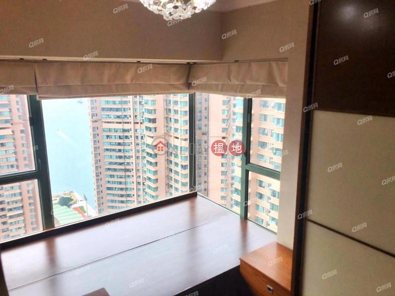 HK$ 880萬-藍灣半島 3座|柴灣區山海環抱 兩房則皇《藍灣半島 3座買賣盤》