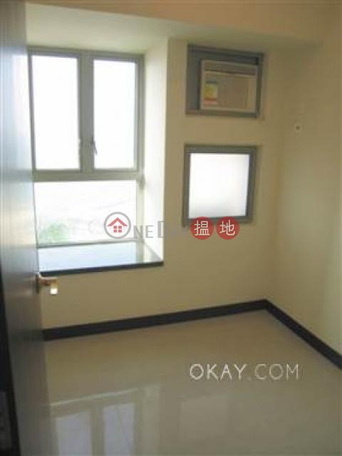 2房1廁,海景,星級會所,露台泓都出售單位|泓都(The Merton)出售樓盤 (OKAY-S44895)_0
