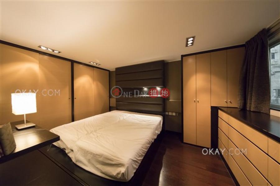 香港搵樓|租樓|二手盤|買樓| 搵地 | 住宅出租樓盤1房1廁,極高層,連租約發售《其發大廈出租單位》