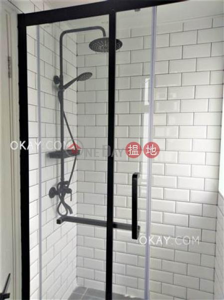 0房1廁《豪景閣出售單位》|21羅便臣道 | 西區香港|出售HK$ 800萬