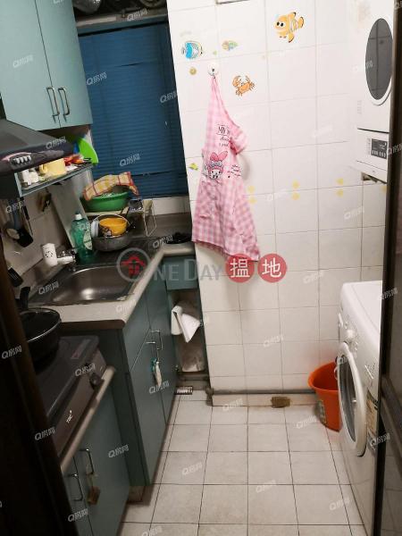 Block 3 Kai Tak Garden | 2 bedroom High Floor Flat for Sale, 121 Choi Hung Road | Wong Tai Sin District | Hong Kong | Sales HK$ 7.99M