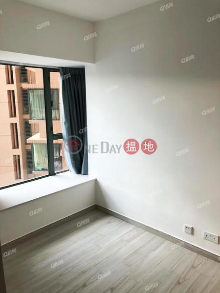 HK$ 24,500/ month, Tower 6 Island Resort, Chai Wan District Tower 6 Island Resort | 2 bedroom Low Floor Flat for Rent