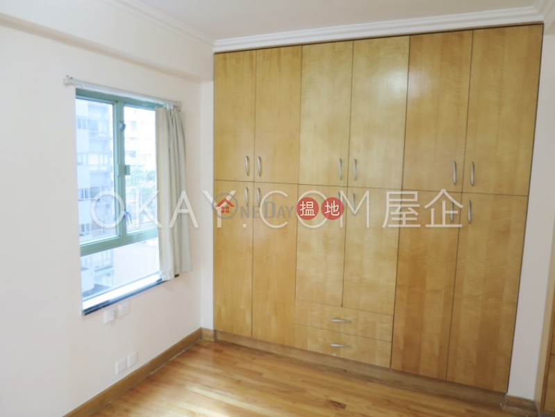 2房2廁,星級會所高雲臺出售單位 高雲臺(Goldwin Heights)出售樓盤 (OKAY-S614)