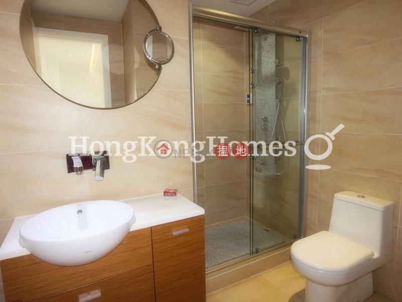 香港搵樓|租樓|二手盤|買樓| 搵地 | 住宅-出售樓盤好景大廈三房兩廳單位出售