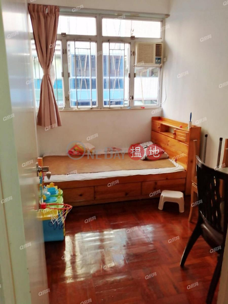 40 Shung Ling Street | 3 bedroom High Floor Flat for Sale, 40 Shung Ling Street | Wong Tai Sin District, Hong Kong, Sales | HK$ 6.5M