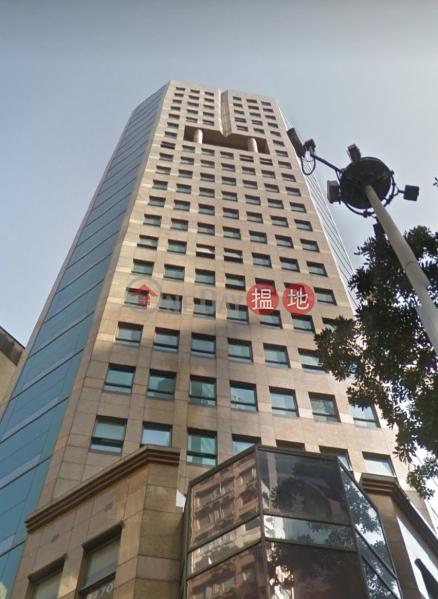 TEL: 98755238, Chuang\'s Enterprises Building 莊士企業大廈 Rental Listings | Wan Chai District (KEVIN-6867674110)