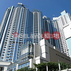 Expat Family Flat for Sale in Tai Kok Tsui|Imperial Cullinan(Imperial Cullinan)Sales Listings (EVHK65592)_0