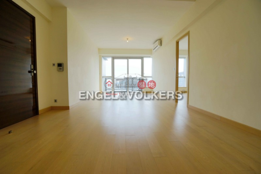 3 Bedroom Family Flat for Sale in Wong Chuk Hang, 9 Welfare Road | Southern District | Hong Kong | Sales | HK$ 48.3M