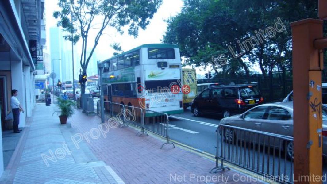 海威大廈-低層-住宅|出售樓盤HK$ 2,350萬
