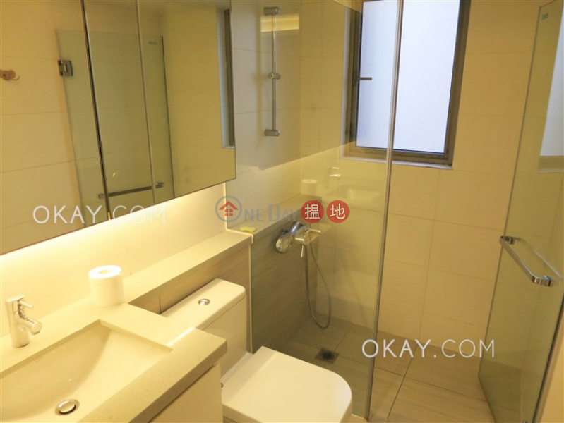 1房1廁,可養寵物,露台《寶華閣出租單位》|寶華閣(Po Wah Court)出租樓盤 (OKAY-R323539)