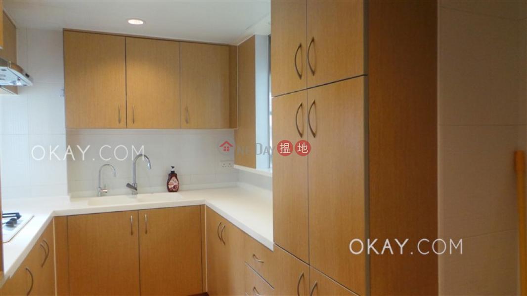 Kingsland Villa (Block A-B)   Middle   Residential, Sales Listings   HK$ 10.8M