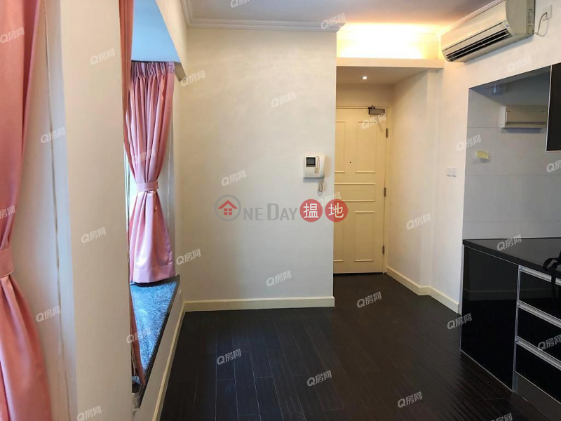 Bella Vista | 1 bedroom Low Floor Flat for Rent | Bella Vista 蔚晴軒 Rental Listings
