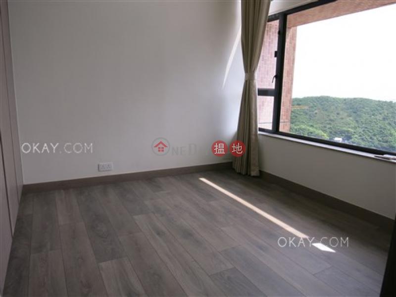 HK$ 7,800萬松苑|南區-4房3廁,實用率高,海景,連車位《松苑出售單位》