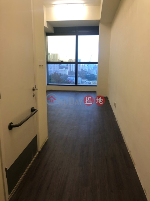 Kwai Chung workshop for rent|Kwai Tsing DistrictiPlace(iPlace)Rental Listings (HRKW20190507)_0