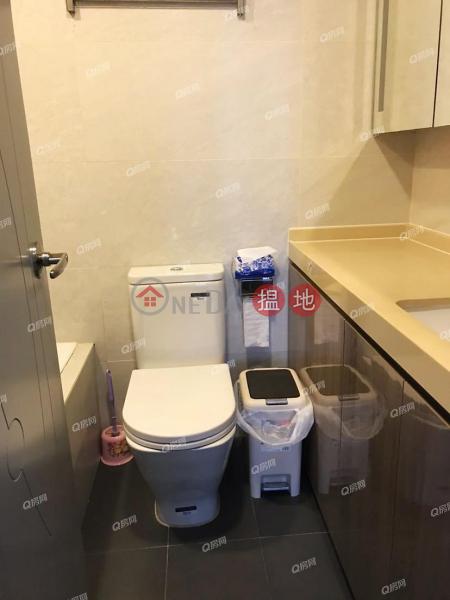 HK$ 55,000/ month, Tower 3 Grand Promenade Eastern District Tower 3 Grand Promenade | 3 bedroom Low Floor Flat for Rent