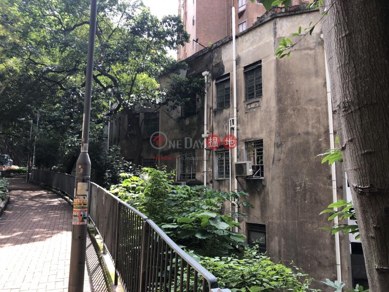 35 Kennedy Road (35 Kennedy Road) Wan Chai|搵地(OneDay)(2)
