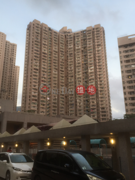 紫鳳樓 (3座) (Tsz Fung House (Block 3) Fung Tak Estate) 鑽石山|搵地(OneDay)(3)