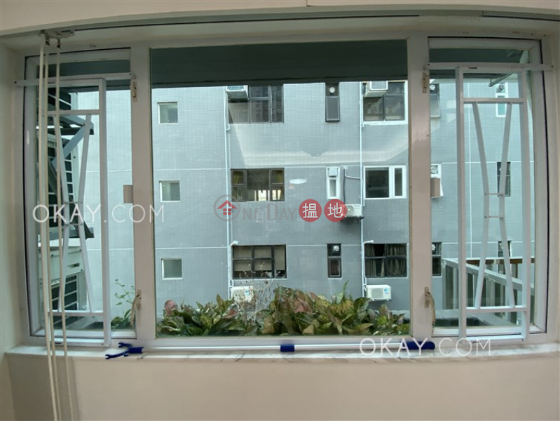 HK$ 28,000/ month Chong Yuen | Western District Charming 1 bedroom on high floor | Rental