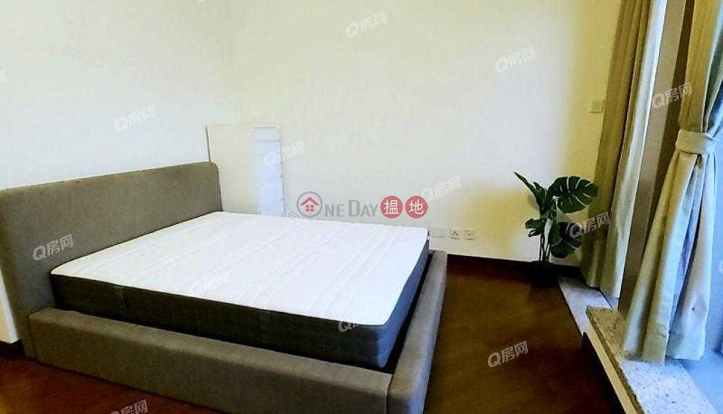 The Coronation | Low Floor Flat for Rent 1 Yau Cheung Road | Yau Tsim Mong, Hong Kong, Rental | HK$ 15,000/ month