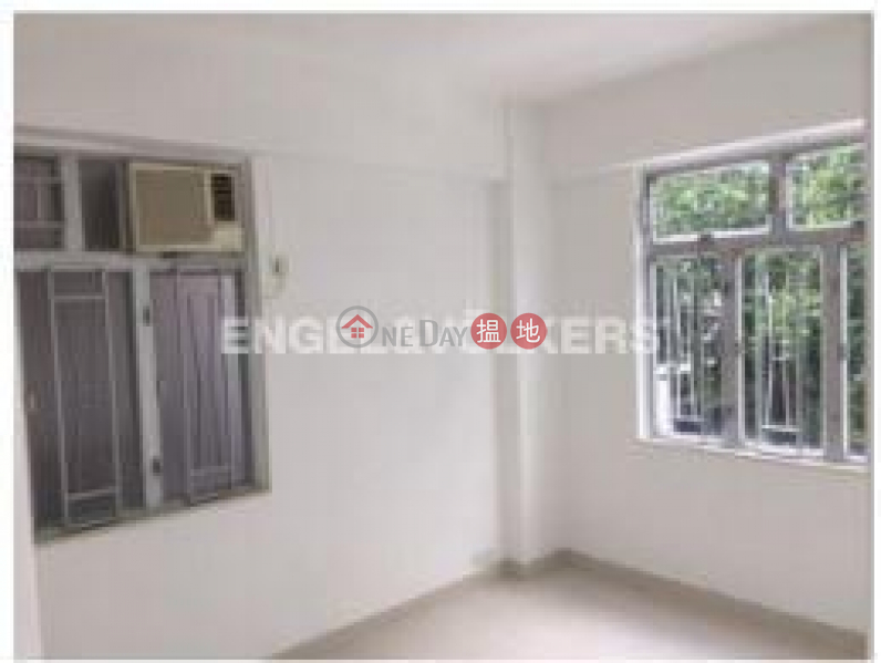 HK$ 43,000/ month | Highland Mansion | Wan Chai District | 3 Bedroom Family Flat for Rent in Causeway Bay