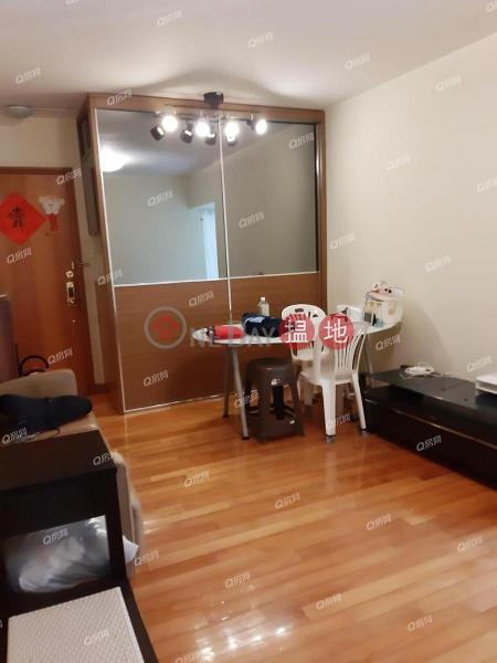 Bayview Park High, Residential Sales Listings, HK$ 7.78M