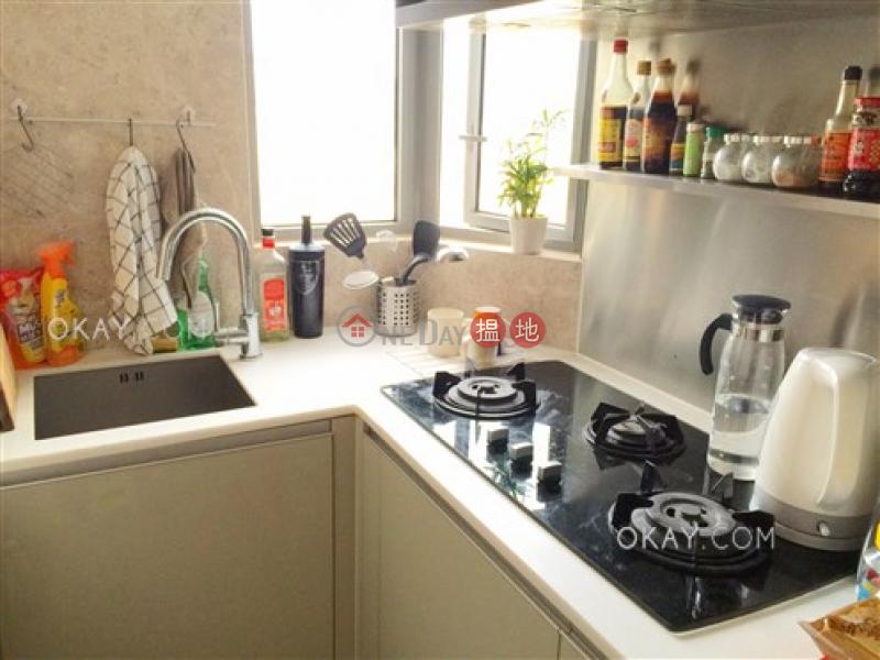 Stylish 2 bedroom on high floor | For Sale | Lime Habitat 形品 Sales Listings