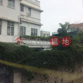 2C Durham Road,Kowloon Tong, Kowloon