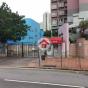 芊紅居 1座 (Block 1 Hibiscus Park) 葵青興盛路91號|- 搵地(OneDay)(3)