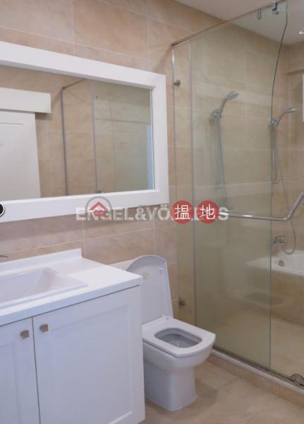 HK$ 2,100萬碧濤1期海燕徑61號大嶼山|愉景灣三房兩廳筍盤出售|住宅單位