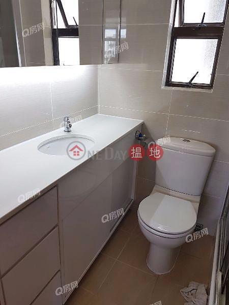 Heng Fa Chuen | 3 bedroom High Floor Flat for Rent 100 Shing Tai Road | Eastern District, Hong Kong | Rental HK$ 24,000/ month