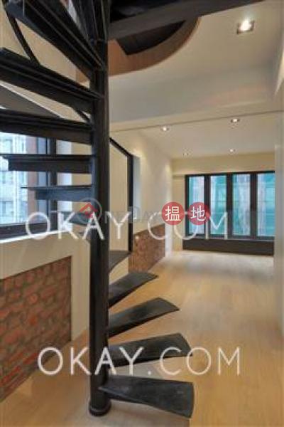 24 Upper Station Street, High Residential   Rental Listings, HK$ 51,000/ month