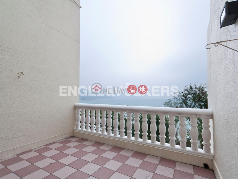 4 Bedroom Luxury Flat for Sale in Stanley | Redhill Peninsula Phase 4 紅山半島 第4期 Sales Listings