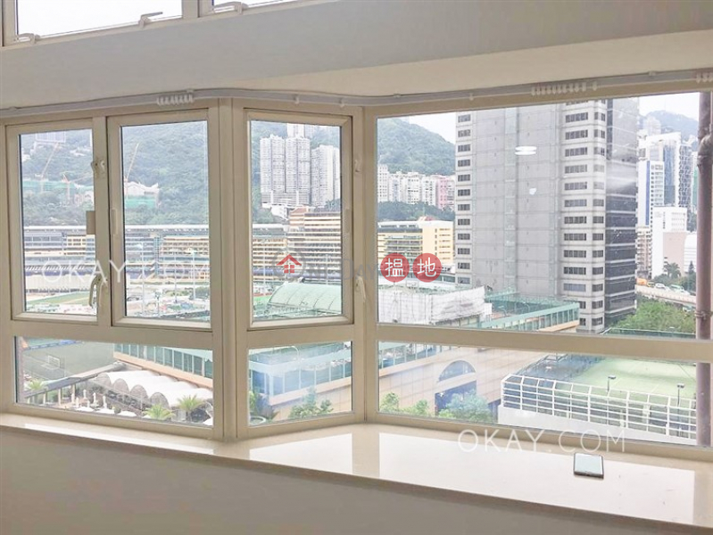 Cozy 3 bedroom in Happy Valley   For Sale   151-153 Wong Nai Chung Road   Wan Chai District, Hong Kong   Sales   HK$ 9.6M