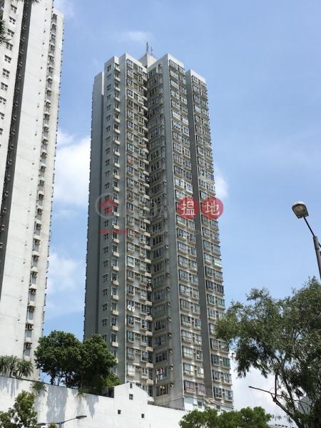 新達廣場5座 (Block 5 Uptown Plaza) 大埔 搵地(OneDay)(1)
