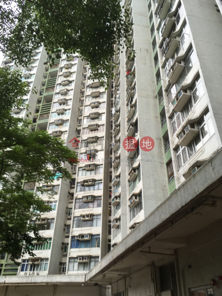Leung King Estate - Leung Yin House Block 8 (Leung King Estate - Leung Yin House Block 8) Tuen Mun|搵地(OneDay)(3)