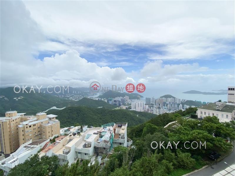 Efficient 3 bedroom with parking | Rental | Mountain Lodge 崑廬 Rental Listings