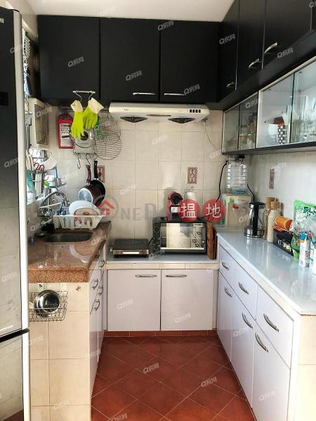 Nga Ching House (Block B) Lok Nga Court | 1 bedroom Low Floor Flat for Sale | Nga Ching House (Block B) Lok Nga Court 雅靜閣 (B座) Sales Listings
