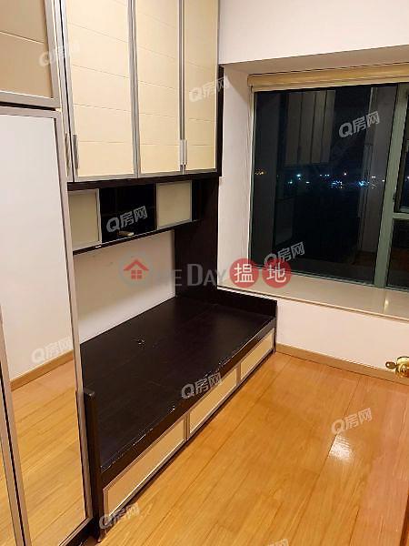 Tower 5 Island Resort   3 bedroom High Floor Flat for Rent   Tower 5 Island Resort 藍灣半島 5座 Rental Listings