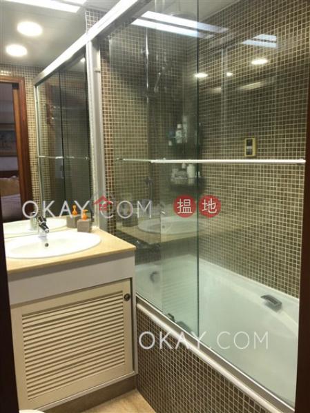 HK$ 2,950萬|聯邦花園-西區-3房2廁,實用率高,星級會所,連車位《聯邦花園出售單位》