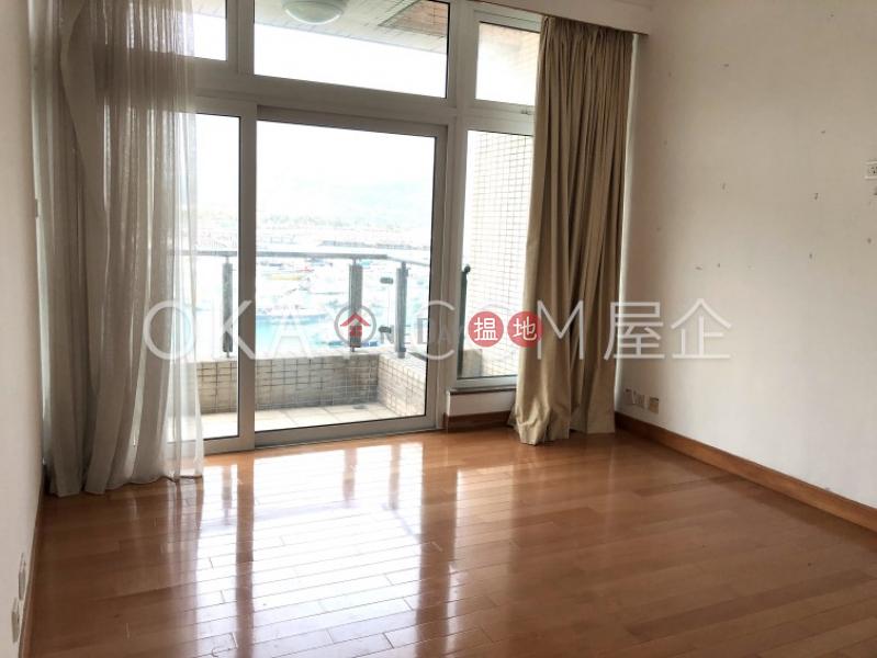 Lovely 4 bedroom with rooftop   Rental 288 Hong Kin Road   Sai Kung Hong Kong Rental HK$ 60,000/ month