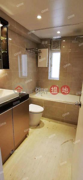 Block 25-27 Baguio Villa | Middle Residential | Rental Listings, HK$ 50,000/ month